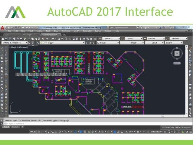 Overview  Autodesk University