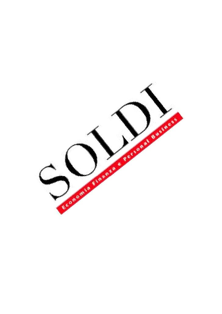 Real Estate Fondi Immobiliari: uscita di Massimo Caputi da FIMIT SGR