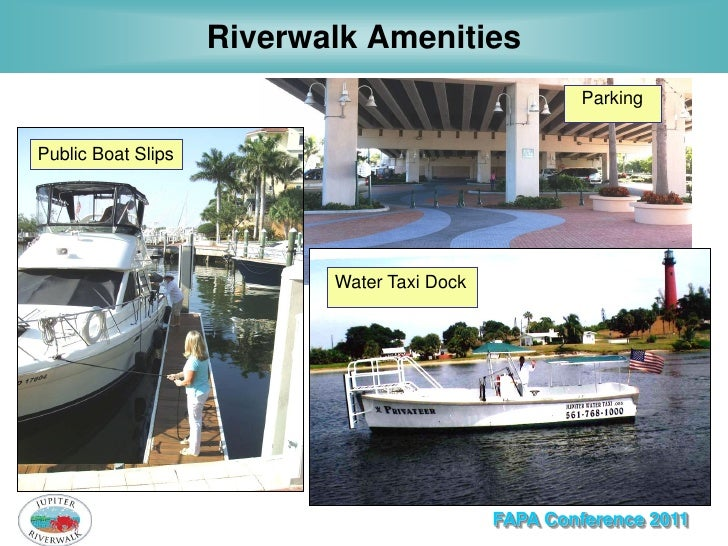 RiverwalkAmenities                        Riverwalk Amenities                                                        Parki...