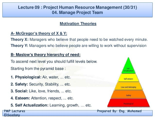 HUMAN RESOURCE MANAGEMENT Theory and Practice