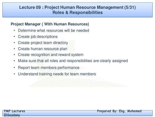 training and mentoring program hrm 531