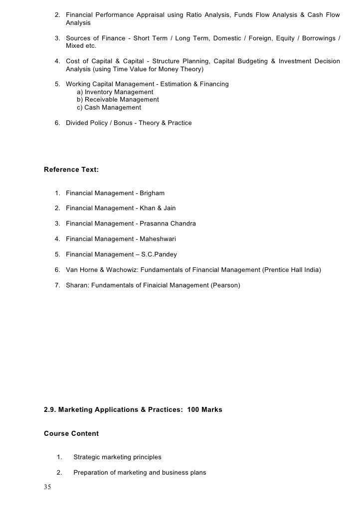 09 mmscompletesyllabusnew 111015123800 phpapp02 objective of financial management34 35 fandeluxe Gallery