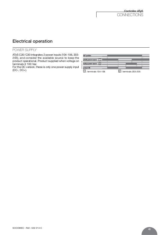 09 operating instruction c20 c30 11 638?cb=1357598963 09 operating instruction c20 c30 socomec atys c30 wiring diagram at eliteediting.co