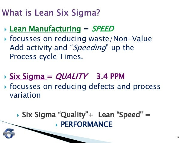lean six sigma for supply chain performance essay Medical literature reports that six-sigma was applied at specific healthcare organizations however, there is a lack of studies that investigate the broader status of six-sigma in lebanese healthcare systems.
