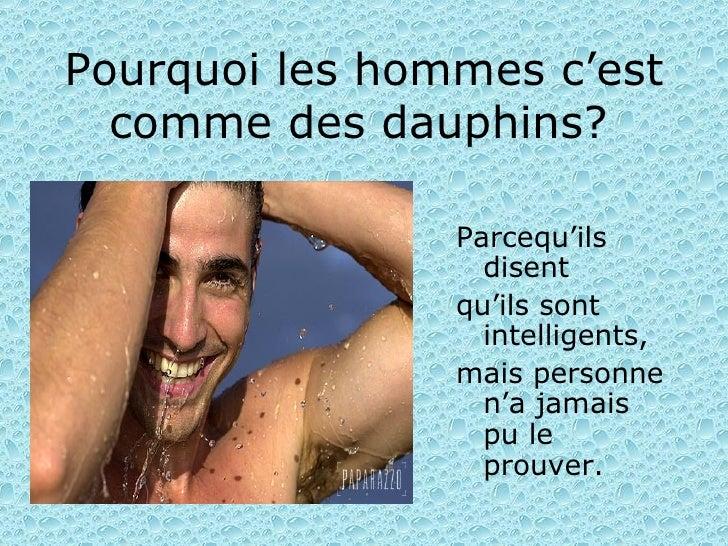 09 pour-femmes-pourquoi-les-hommes... Slide 3