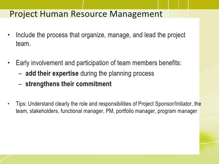 teamwork in the human resource management Human resource management a new mandate for human resources dave ulrich from the january-february 1998 issue save teamwork, and reengineering—are driven by the way organizations get things done and how they treat their people those are fundamental hr issues.