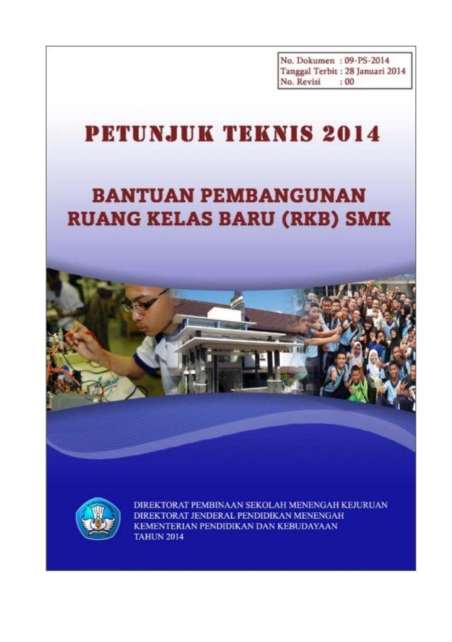 KATA PENGANTAR Melalui Keputusan Menteri Pendidikan dan Kebudayaan nomor 80 Tahun 2013 tanggal 25 Juni 2013 diamanahkan ag...