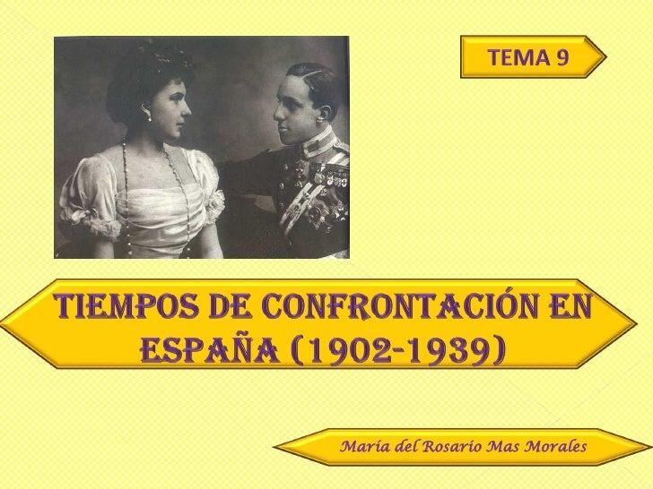 María del Rosario Mas Morales