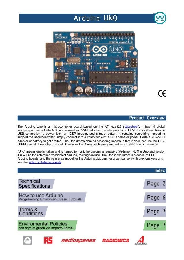 SainSmart Sensor Shield Digital Analog Module V4 for