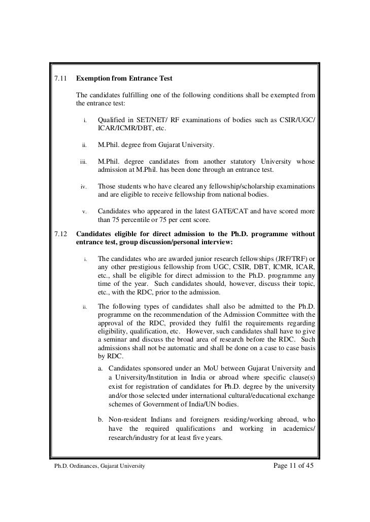 Guidelines of Gender Champions in Educational Institutes