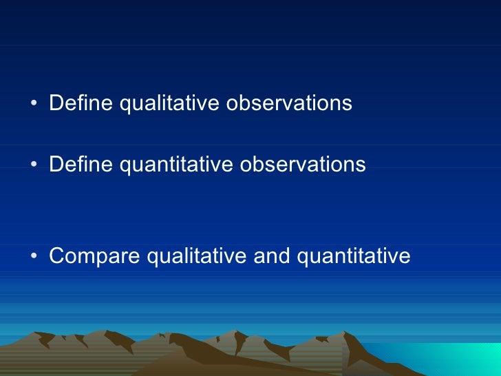 09.02 D4 Observation Types