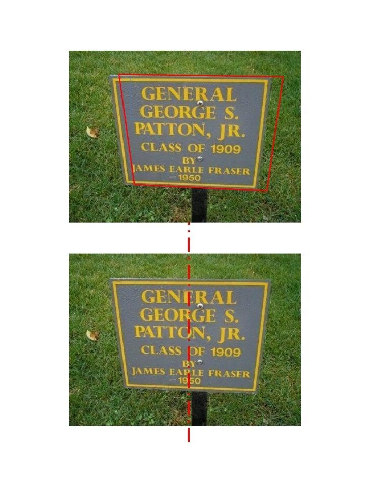 090310 patton marker