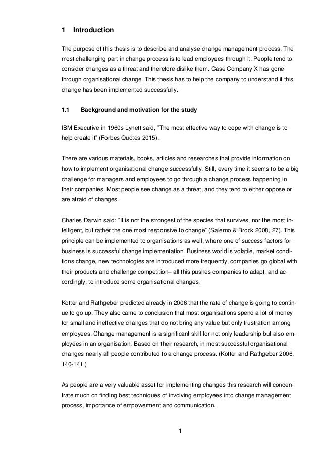 Letter To Employees About Change In Management from image.slidesharecdn.com
