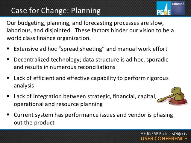 an analysis of the effect of a company s capital structure on strategic financial planning and how i Strategic planning is a comprehensive process for determining what a business should become and how it can best achieve that goal it appraises the full potential of a business and explicitly links the business's objectives to the actions and resources required to achieve them.