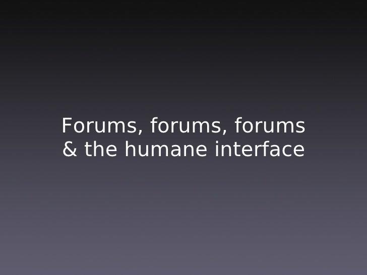PHP     Community General helpfulness Internationizsation