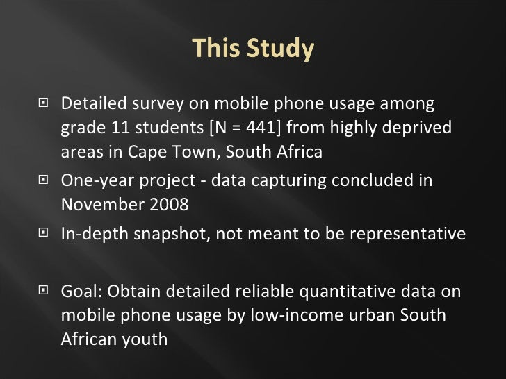 smartphone usage among young people Smartphone apps to improve fitness and increase physical activity among young people:  smartphone ownership among young people aged 12–17  on usage of.