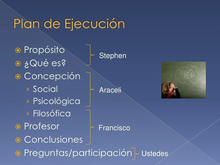ExposicióN Constructivismo Slide 2
