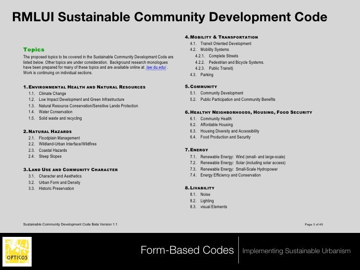 effectiveness of csr in achieving sustainable development A better global environment and the sustainable development  the table below shows major csr activities for achieving that goal  (corporate social .