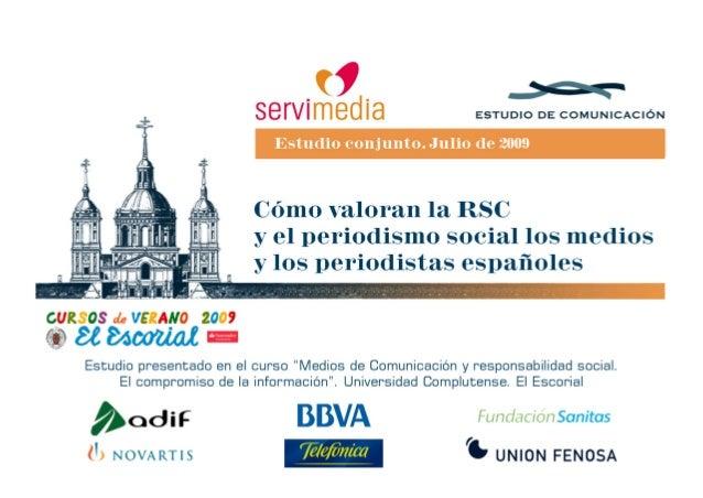 2 Los autores Compañía líder en Comunicación empresarial en España, fue fundada en 1983. Integrada por 115 profesionales, ...