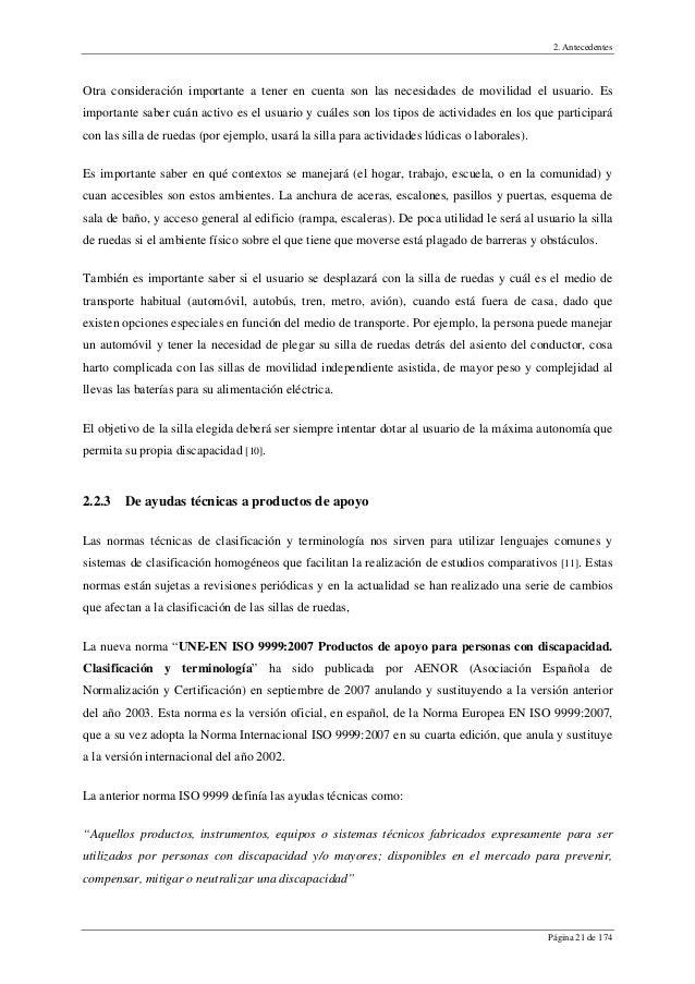 Ruedas Modulares Industrial De Sillas Diseño gfvmy7IYb6