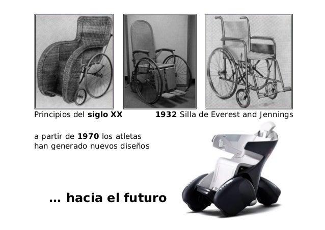 Diseño Sillas Modulares Industrial De Ruedas Presentación 5RAjcL34q