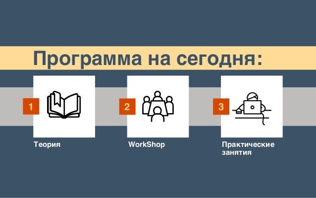 """Профессия """"Менеджер проектов в digital"""" Slide 3"""