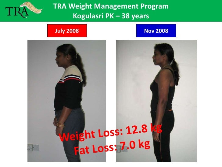 fda approved weight loss pills qsymia coupons