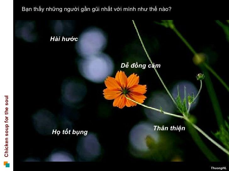 091005 Nhung Nguoi Ban Nen Co Slide 2