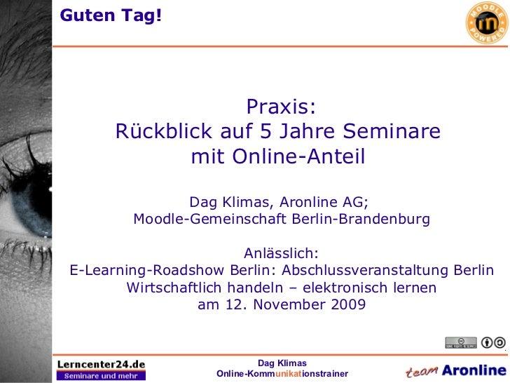 <ul><li>www.mediencommunity.de </li></ul><ul><li>Die Druckbranche erstellt ihr eigenes Netzwerk </li></ul><ul><li>Prof. Dr...