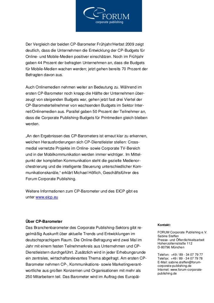 091123_PM_EICP_CP-Barometer_2_2009.pdf Slide 2