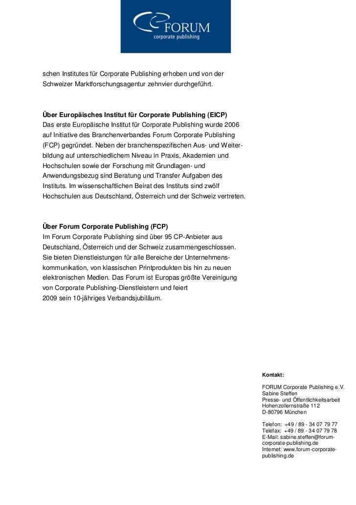 091123_PM_EICP_CP-Barometer_2_2009.pdf Slide 3