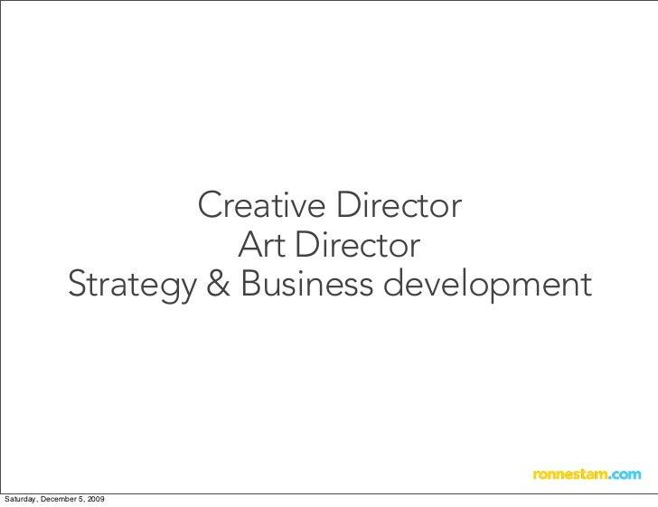 Innovative Brand Communication Slide 3