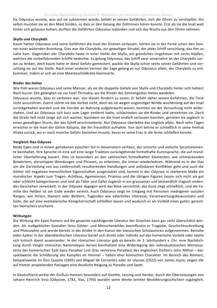 der gesang der sirenen. essays zur modernen literatur Sowie die b-seite der platte zum 4 maurice blanchot, der gesang der sirenen essays zur modernen literatur der gesang der sirenen essays zur modernen.