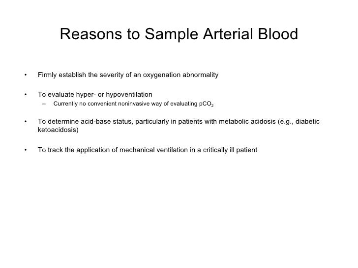 an introduction to the analysis of blood An introduction to blood pressure demonstration: select two students data analysis and math modeling presentations of research findings engagement exploration.