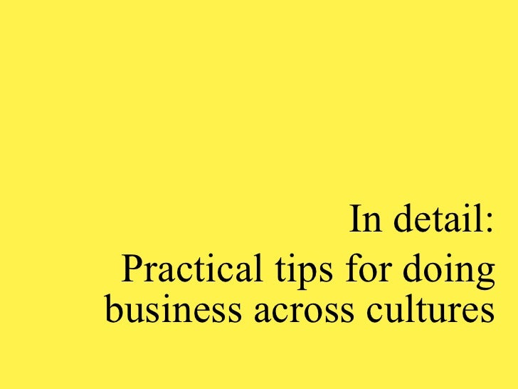 doing business in iceland multicultural communication 10 tips to broaden your cultural intelligence new cultures and new ways of doing business understand global communication styles.