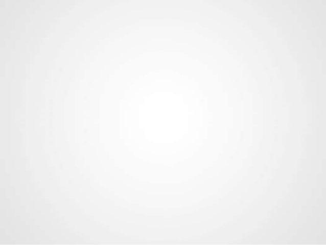 01   Concept               남자친구를 둔 여자들을 위한        이벤트 가이드북