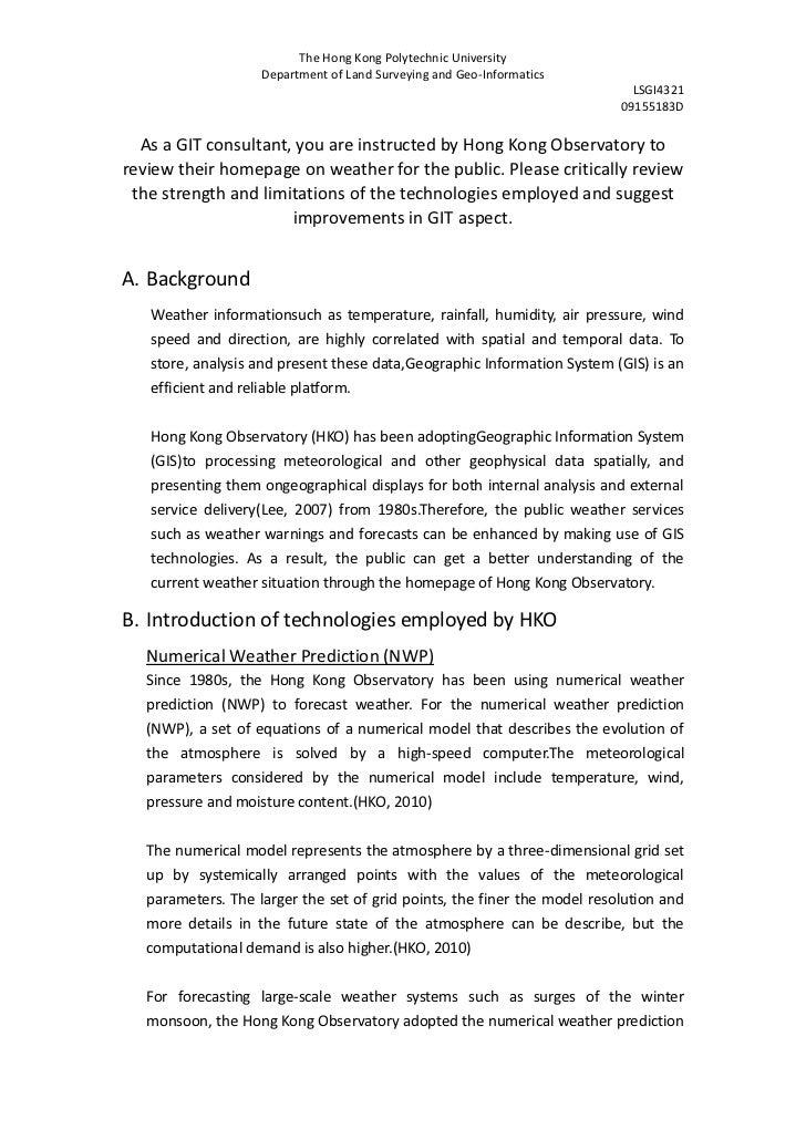Best dissertation introduction writer services gb
