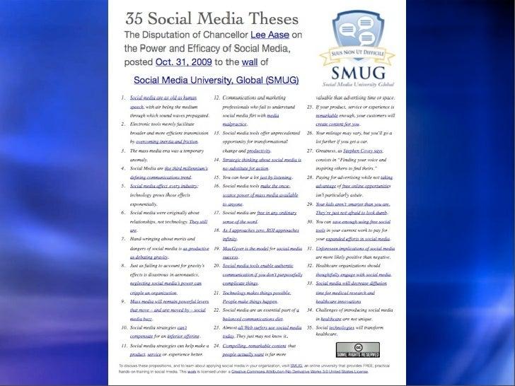 Mayo Clinic Medical Edge News Media Syndications