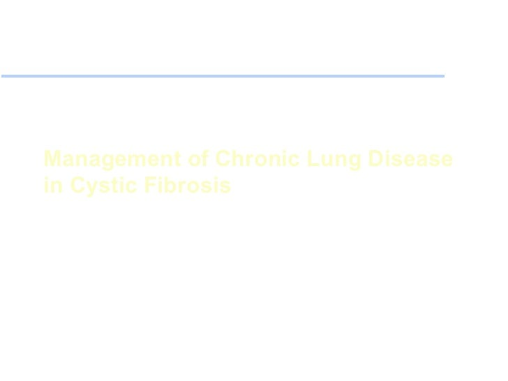 an analysis of the classic genetic approach in diagnosing cystic fibrosis • approximately 1,000 new cf cases are diagnosed each  • the mdl cystic fibrosis site specific analysis screens  of medical genetics cystic fibrosis carrier .