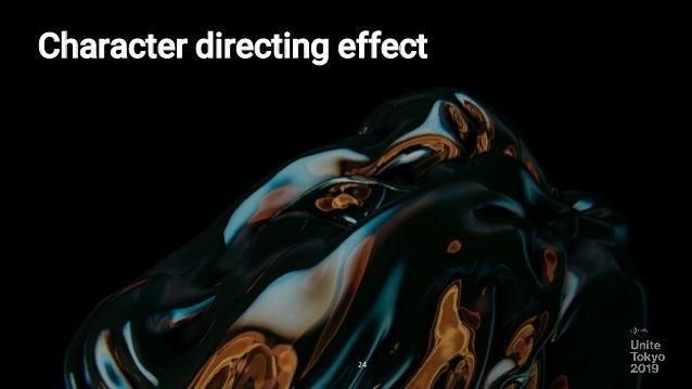 FX SHADER ADDITIVE BLEND MESH 2SIDE DISTORT MASK SCREEN PROJECTION HUE SHIFT BLEND UBERSHAER DISCARD MESH (DIFFUSE) MATCAP