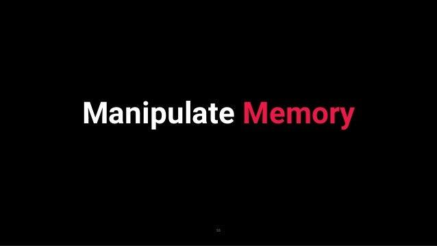 改めてStructとは 56 — メモリを単純にマッピングした構造 – そのことだけ意識すれば、あとはやりたい放題できる [StructLayout(LayoutKind.Sequential, Size = 16)] public struc...