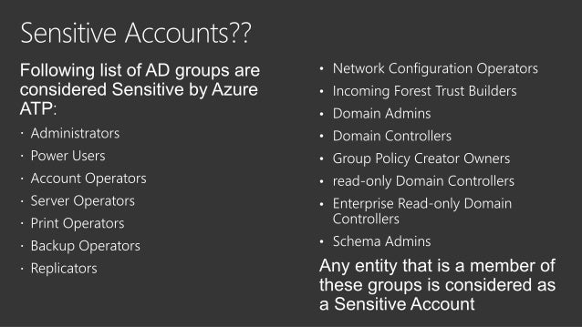 Compromised Acc 1 2 Victim User 1 Victim User 2 Domain Admin DC ATTACKER BRUTE FORCE COMPROMISED ACCOUNT MOVE LATERALLY 1 ...