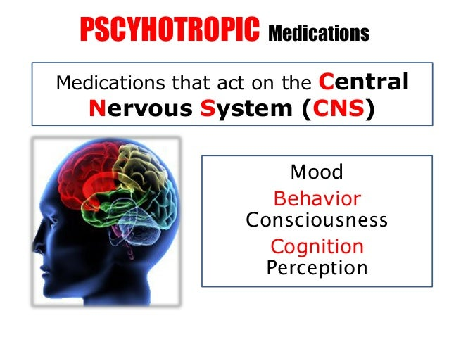 psychoactive drugs and their effects Psychoactive drugs cross the placenta (the barrier between the mother's and the baby's blood) so a baby is exposed to the same chemicals as the mother these chemicals can affect the growth and development of the baby and cause miscarriage, premature birth and birth defects.