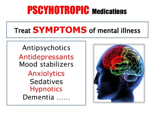 psychoactive drugs and their effect on consciousness Journal of psychoactive drugs (online) issn:  these data provide an indication of drug effects that deserves further exploration  with co-occurring opioid and ats dependence and their.