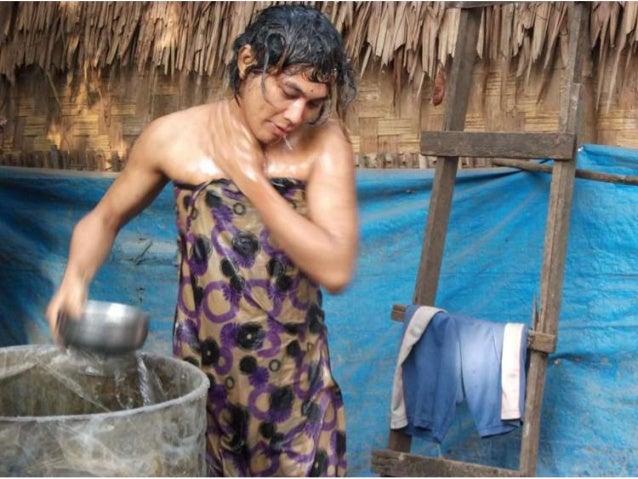 Myanmar sex photo