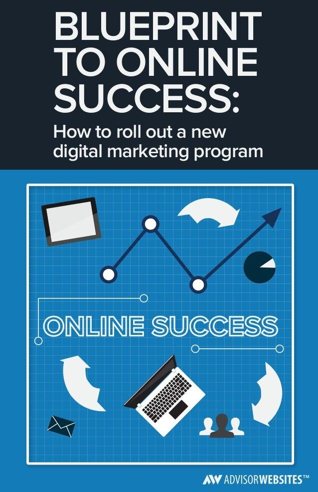 Delightful Blueprint Program Online #7: Free Online Blueprint Design ...