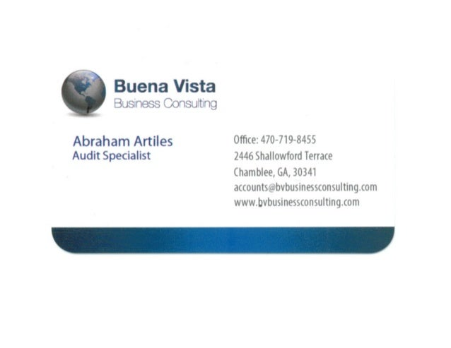 Bvbc business card reheart Image collections