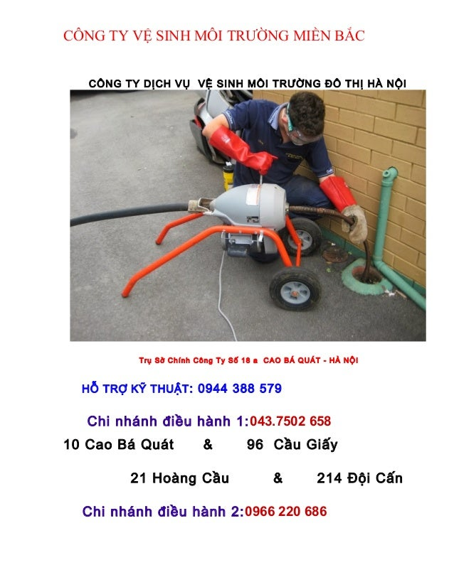 0944388579Thông tắc bồn cầu hút bể phốt tại Hoàng Quốc Việt giảm 30%0944388579 Slide 2