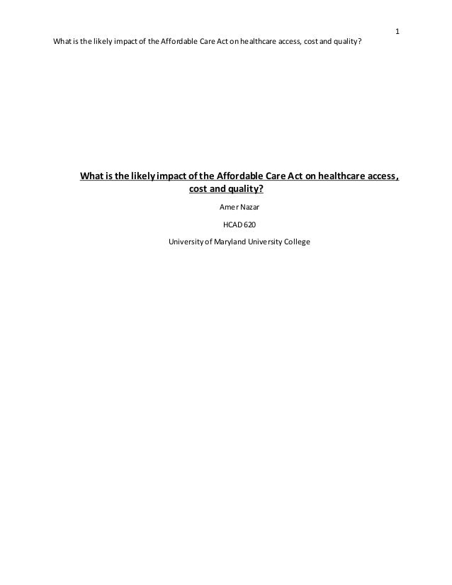 Mha 620 week 6 final policy research paper (policy response to the problem of suicide in australia)