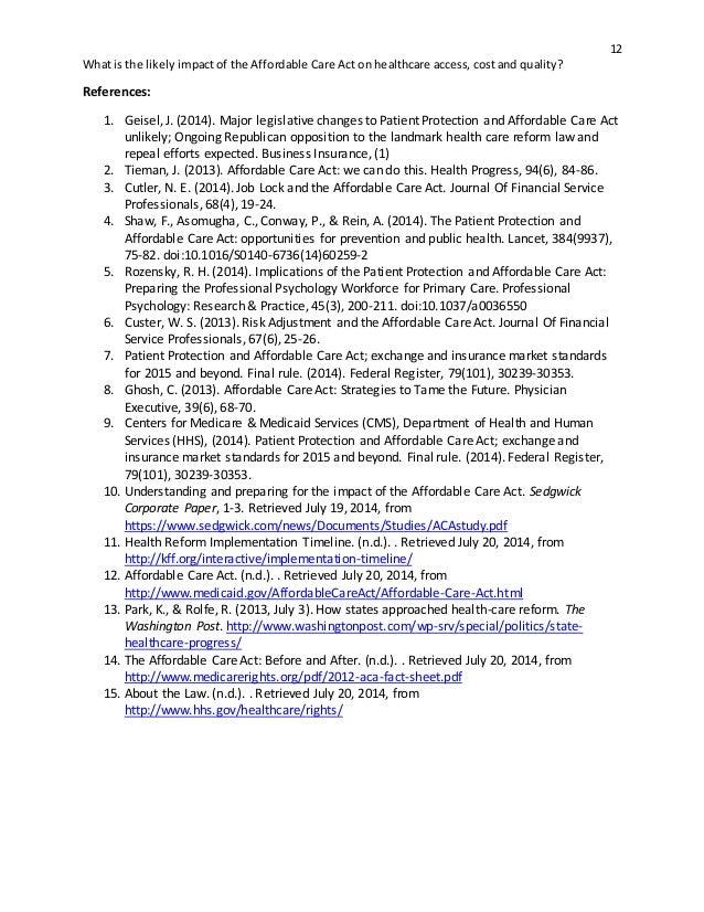 Ashford MHA 620 MHA/620 MHA620 week 6 Assignment FINAL Project Paper